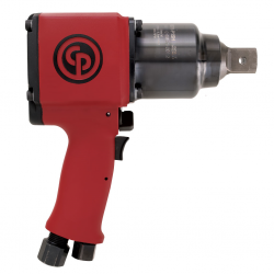 """CP6070-P15H - 1"""" Super Industrial Impact Wrench - Chicago Pneumatic"""