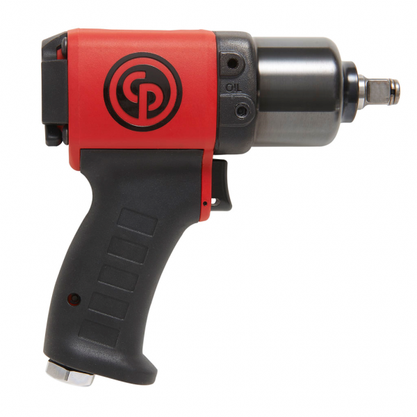 """CP6738-P05R 1/2"""" Impact Wrench Chicago Pneumatic"""