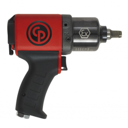 "CP6748EX-P11R ATEX 1/2"" Impact Wrench Chicago Pneumatic"