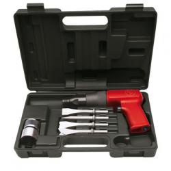 "CP7110 KIT 10.2mm (0.401"") Heavy Duty Hammer Chicago Pneumatic"