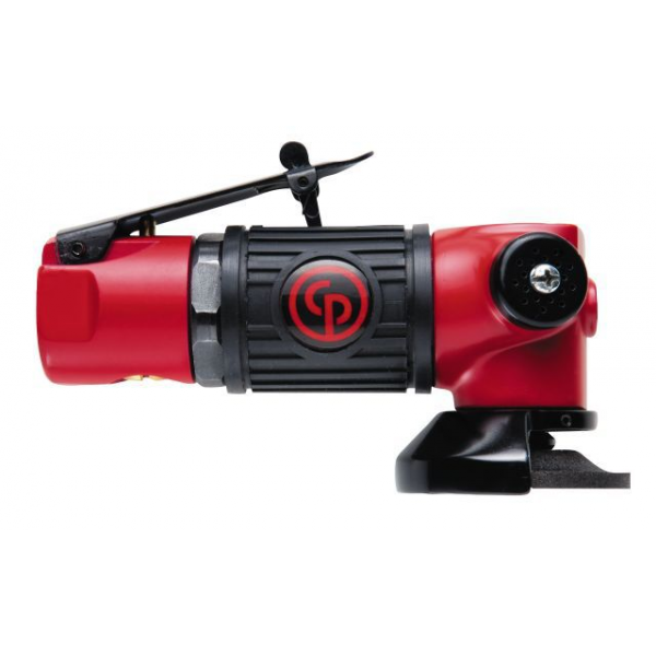 """CP7500D 50mm (2"""") Angle Grinder Chicago Pneumatic"""