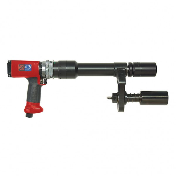 """CP7600xCR Chicago Pneumatic 1"""" Nutrunner"""