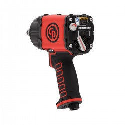 """CP7755 1/2"""" IMPACT WRENCH - CP"""