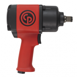 """CP7763 Chicago Pneumatic 3/4"""" Impact Wrench"""
