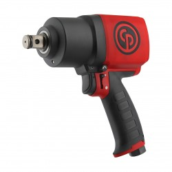 """CP7769 3/4"""" IMPACT WRENCH - CHICAGO PNEUMATIC"""
