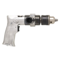 """CP785H 13mm (1/2"""") Drill - Chicago Pneumatic Classic"""