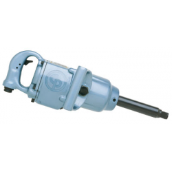 """CP797-6 1"""" Impact Wrench Classic Chicago Pneumatic"""