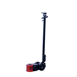 CP80300 30 Tons Hydraulic Jack - Chicago Pneumatic