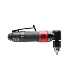 "CP879C 10mm (3/8"") Angle Drill"