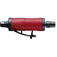 "CP9105Q-B  1/4"" & 6mm Die Grinder Chicago Pneumatic"