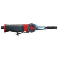 """CP9779 10x330mm (3/8"""" x 13"""") Belt Sander Chicago Pneumatic"""