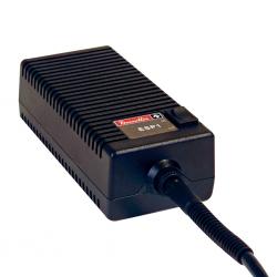 ESP1 Controller Desoutter