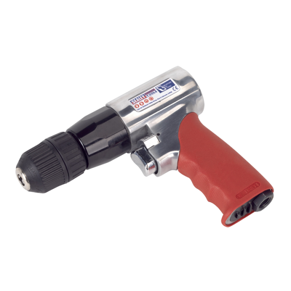 Sealey GSA241 10mm Drill Keyless