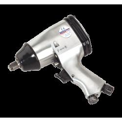 """Sealey SA2 1/2"""" Impact Wrench"""