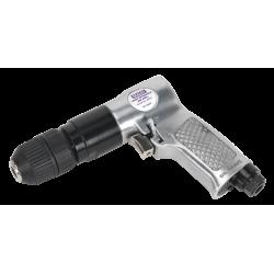 Sealey SA241 10mm Drill Keyless