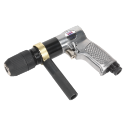 Sealey SA27 13mm Drill Keyless