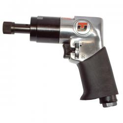 "UT5825-S 1/4"" Direct Drive Screwdriver Universal"
