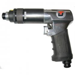 """UT5964A 1/4"""" External Adjustable Clutch Screwdriver Universal"""