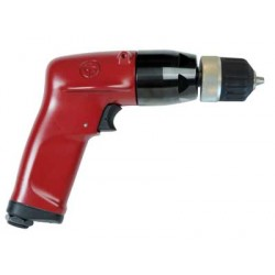CP1117P26 Keyless Industrial  Drill - Chicago Pneumatic