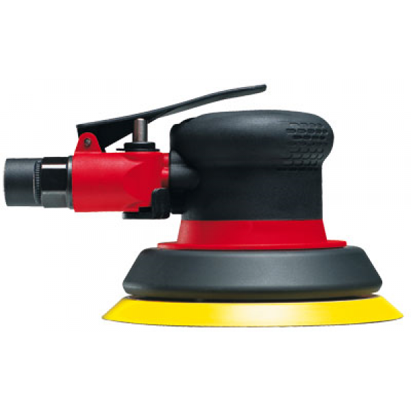 "CP3510 5mm (3/16"") Orbital Sander Chicago Pneumatic"