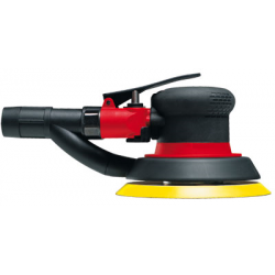 "CP3512  5mm (3/16"") Orbital Sander Chicago Pneumatic"
