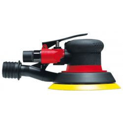 "CP3514  5mm (3/16"") Orbital Sander Chicago Pneumatic"