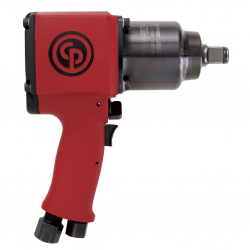 "CP6060-P15R - 3/4"" Super Industrial Impact Wrench - Chicago Pneumatic"