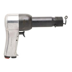 CP717 HAMMER 12.7mm - Chicago Pneumatic