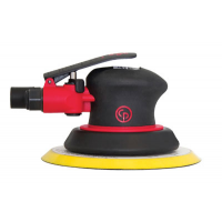 "CP7255 5mm (3/16"") Orbital Sander Chicago Pneumatic"
