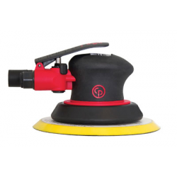 "CP7225 2.5mm (3/32"") Orbital Sander Chicago Pneumatic"