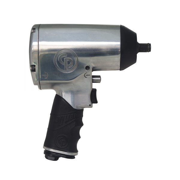 "CP749 Chicago Pneumatic 1/2"" Impact Wrench"