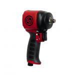 "CP7732C Chicago Pneumatic 1/2"" Impact Wrench"