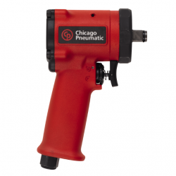 "CP7732 Chicago Pneumatic 1/2"" Impact Wrench"