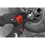 "CP7748 Chicago Pneumatic 1/2"" Impact Wrench"