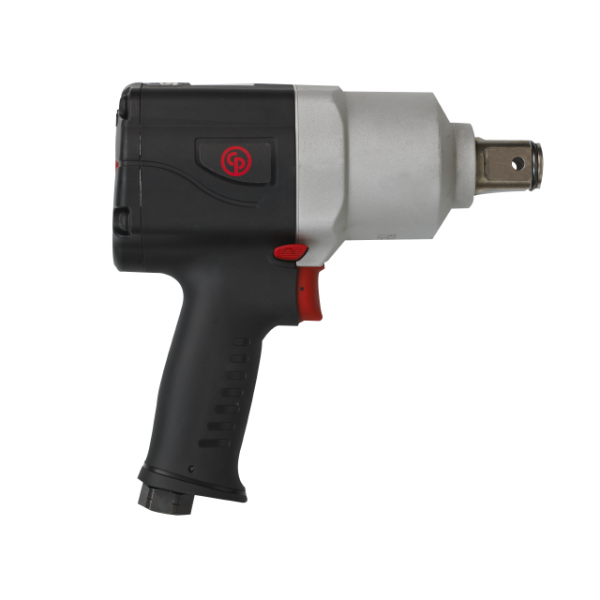 "CP7769 Chicago Pneumatic 3/4"" Impact Wrench"