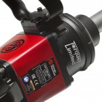 "CP7782TL-6 1"" TORQUE LIMITED IMPACT WRENCH - CHICAGO PNEUMATIC"