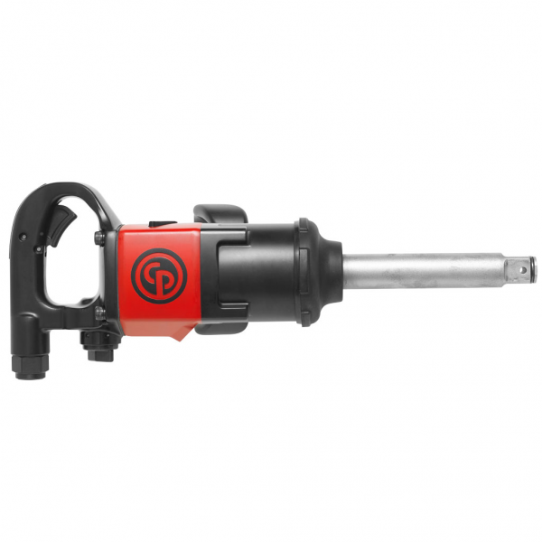 "CP7783-6 1"" Impact Wrench - Chicago Pneumatic"