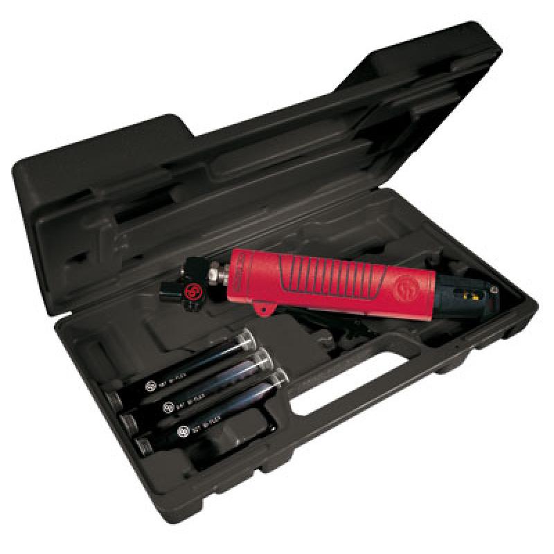 chicago pneumatic reciprocating air compressor pdf
