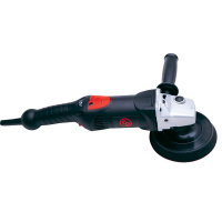 "CP8210 150mm (6"") Sander & Polisher Chicago Pneumatic"