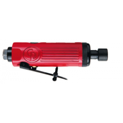 "CP872 1/4"" & 6mm Die Grinder Chicago Pneumatic"