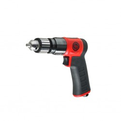 "CP9285C 10mm (3/8"") Pistol Drill Chicago Pneumatic"