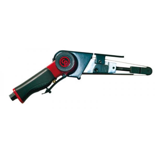 """CP9780 20x520mm (3/4"""" x 20.4"""") Belt Sander Chicago Pneumatic"""