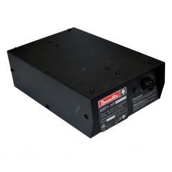 ESP1-HT Controller Desoutter