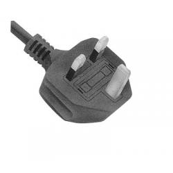 Power Cable & Plug CVI3 - Desoutter
