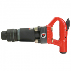 "UT8651H1 1"" Hex Chipping Hammer Universal"