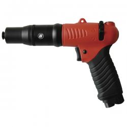 "UT8963 1/4"" Composite Pistol Screwdriver Universal"