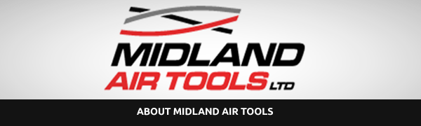 About Midland Air Tools