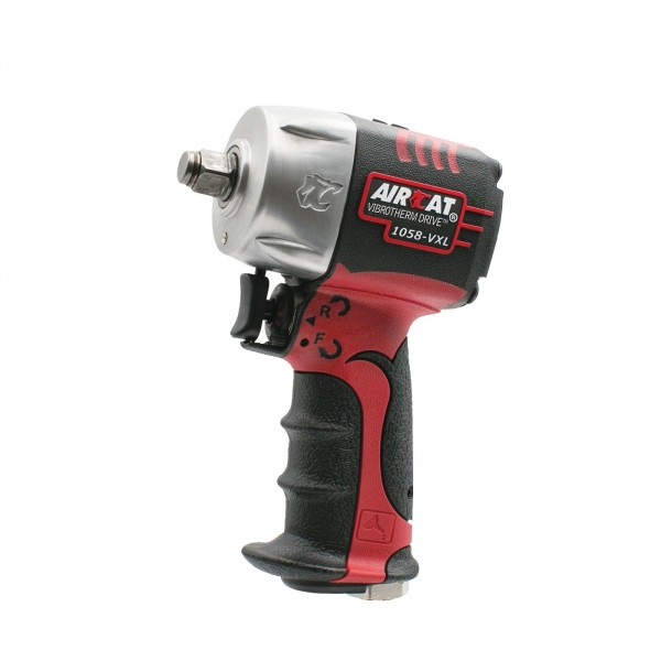 "AC1058-VXL - LOW VIBRATION 1/2"" IMPACT WRENCH - AIR CAT"