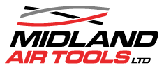 Midland Air Tools Ltd