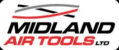 Midland Air Tools Ltd